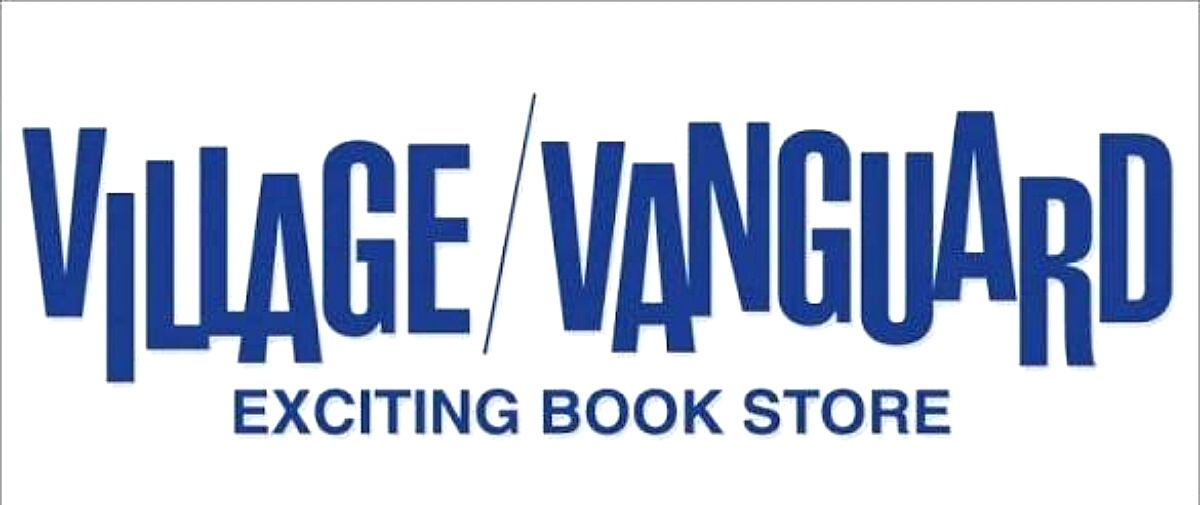 VILLAGE VANGUARD / ヴィレッジヴァンガード オンラインストア